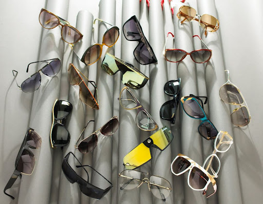 5e4c04df750 Why not try vintage shopping for glasses  Image source. LF Optical