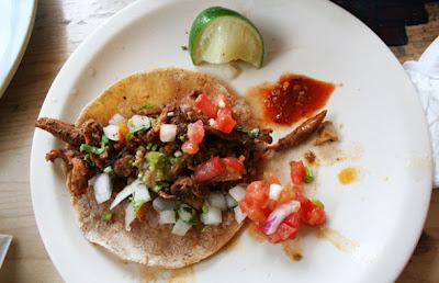 yum yum taco wars rib 2